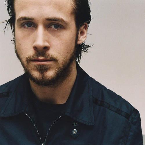 Красивые бороды у мужчин - фото, картинки, смотреть бесплатно 8