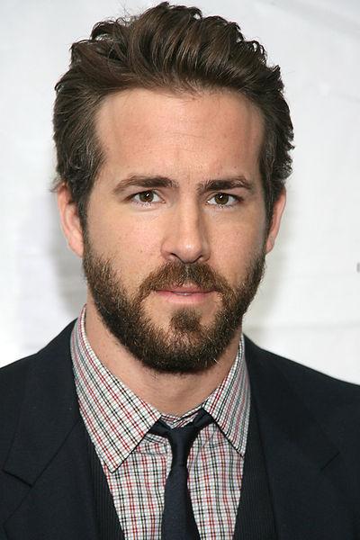 Красивые бороды у мужчин - фото, картинки, смотреть бесплатно 9