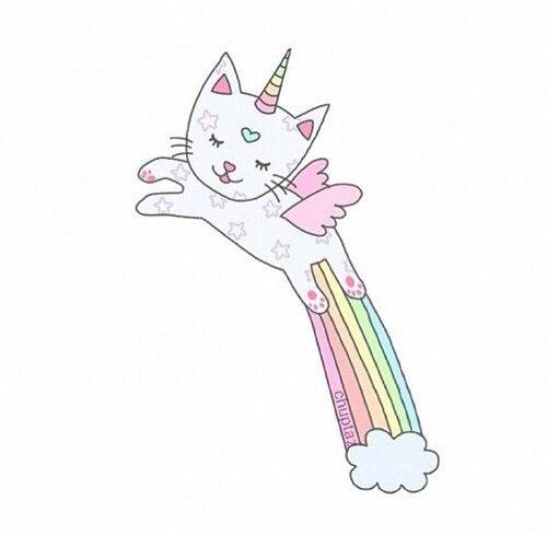 Красивые картинки карандашом для срисовки - новые, свежие 11