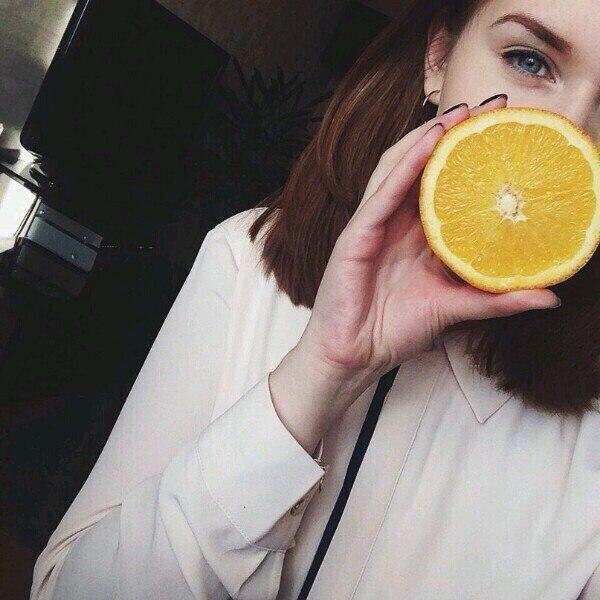 Красивые картинки на аватарку для девочек - скачать бесплатно 10