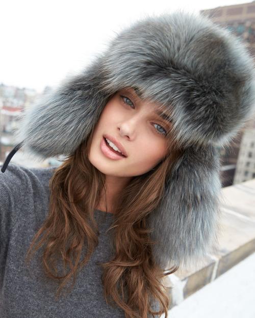 Красивые фото восхитительных девушек - смотреть онлайн, бесплатно 1
