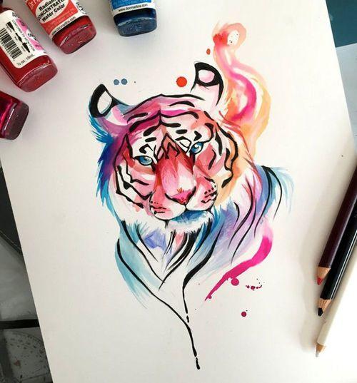 Милые картинки для срисовки - смотреть, скачать бесплатно 18
