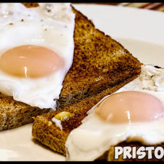 Можно ли есть или завтракать перед сдачей крови 2
