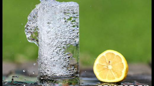 Можно ли пить воду перед сдачей крови - анализ крови 1
