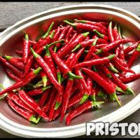 Народные средства для разжижения крови - лучшие продукты 11