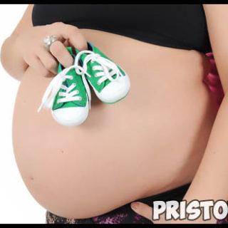 Первые признаки беременности на ранних сроках - симптомы 2