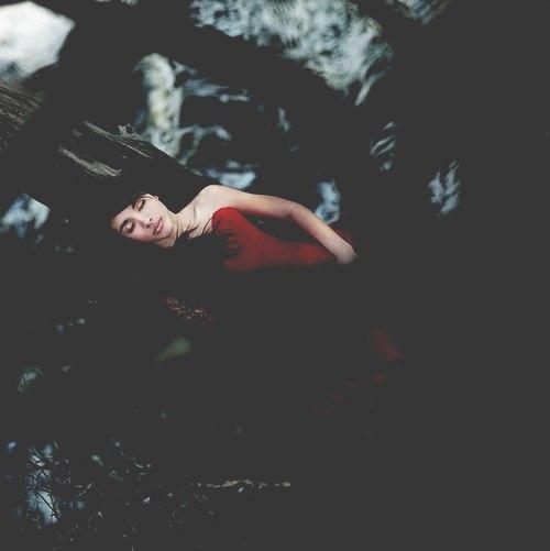 Прикольные картинки на аватарку для девочек - скачать бесплатно 11
