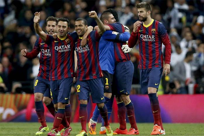 Скачать картинки Барселоны - прикольные, крутые, классные 16