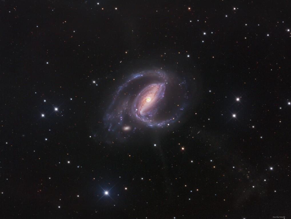 Скачать картинки на рабочий стол - космос, галактика, Земля 5