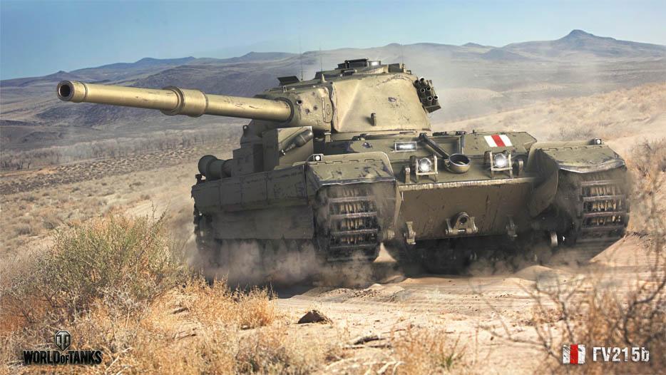 Скачать картинки танки - прикольные, красивые, интересные 9