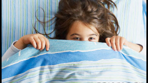Энурез у детей - причины и лечение, симптомы, советы как избавиться 2