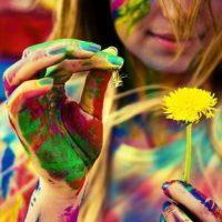 Яркие и позитивные картинки - смотреть, скачать бесплатно 11