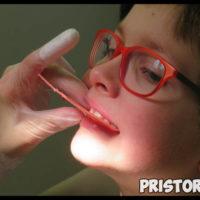Исправление прикуса у детей и взрослых - различные способы 2