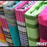 Как гладить постельное белье - быстрая и качественная утюжка белья 3