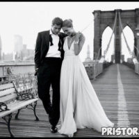 Как избавиться от ревности к жене - эффективные способы и советы 1