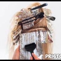 Как правильно выбрать краску для волос - советы экспертов 2