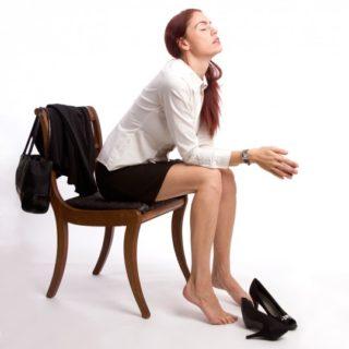 Как успокоить нервы в домашних условиях - эффективные советы 1