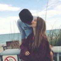 Картинки на аву про любовь - прикольные, красивые, интересные 13