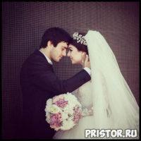 Правила бесконфликтного общения мужа и жены - основные советы 1