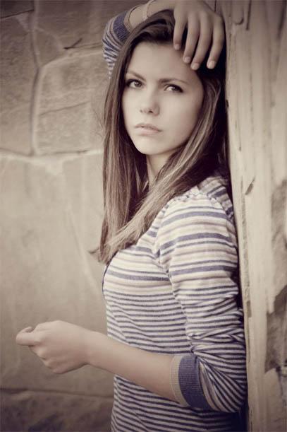 Самые красивые девушки Украины - смотреть фото, картинки 2