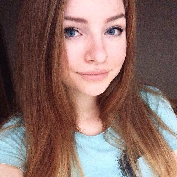 Фото милых девушек - скачать бесплатно, красивые, прекрасные 1