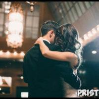 Что делать, чтобы понравиться мужчине - эффективные советы 1