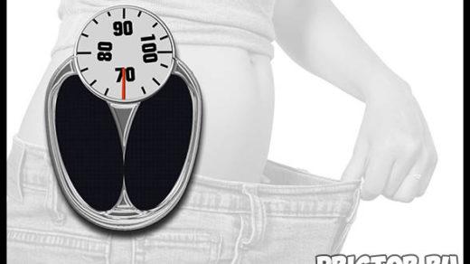 Что можно есть и не толстеть - лучшие продукты для похудения 1