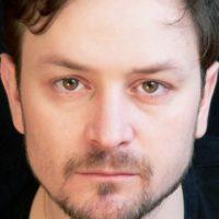 Актер Алексей Гришин - личная жизнь, жена, фото, биография 3