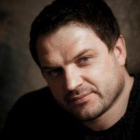 Андрей Биланов - личная жизнь, биография, фото, фильмография 2