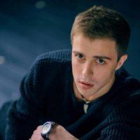 Андрей Губин - личная жизнь, биография, фото, жена и новости 1