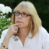 Вера Глаголева - биография, личная жизнь, фото, семья, муж, новости 1