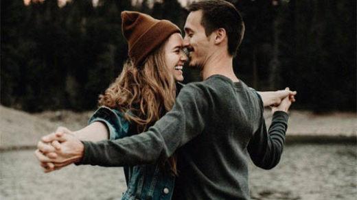 Как показать свою любовь мужчине или мужу - простые советы 1