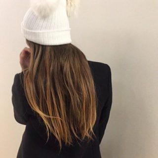 Картинки на аватарку со спины для девушек - скачать, смотреть бесплатно 9