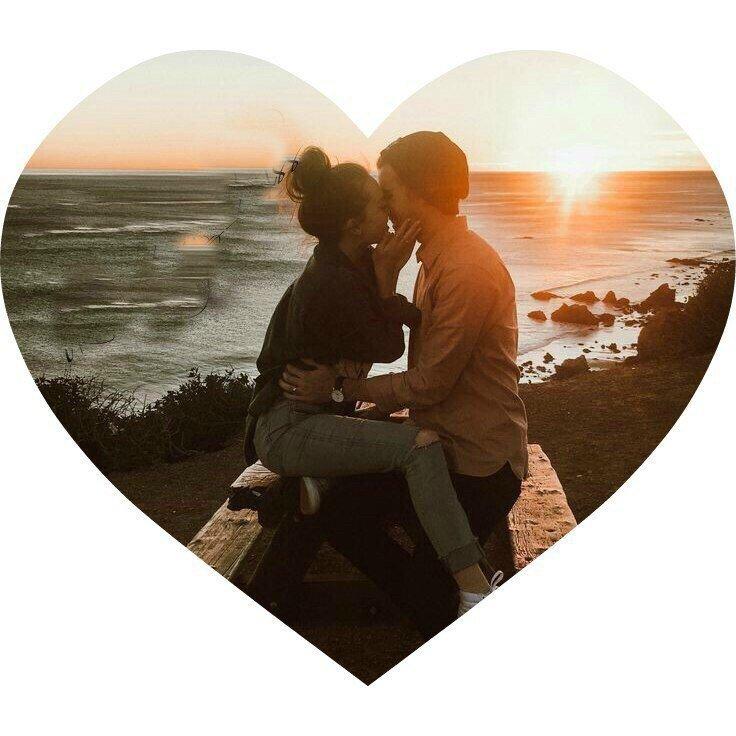 Картинки на аву про любовь - со смыслом, мудрые, интересные 7