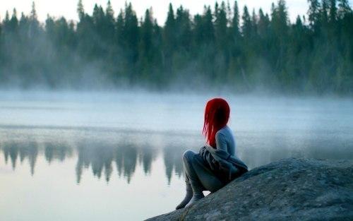 Картинки на аву пустота в душе - со смыслом, красивые, интересные 9