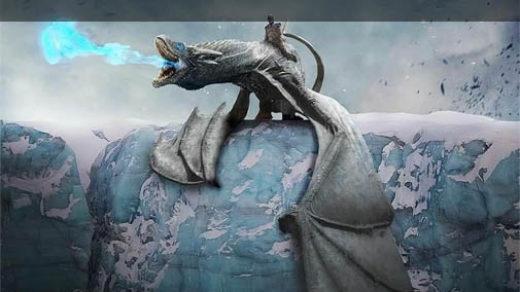 Когда выйдет 8 сезон игры престолов и чего ожидать зрителям сериала 1