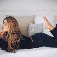 Красивые женщины - фото, картинки, удивительные, прекрасные 14