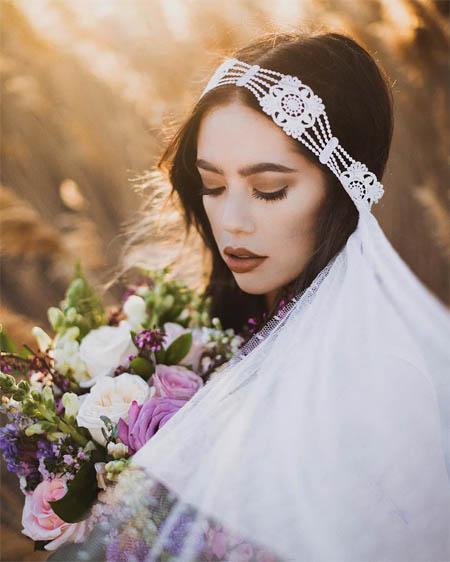 Красивые женщины - фото, картинки, удивительные, прекрасные 6