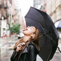 Красивые фото на аватарку - прикольные, классные и интересные 7