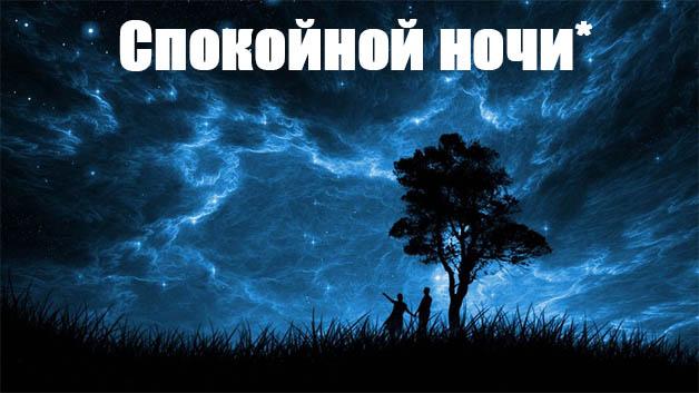 Пожелания спокойной ночи любимой жене - красивые, приятные, нежные 4