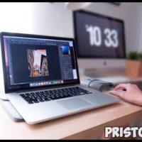 Почему тормозит ноутбук - основные причины и возможные ошибки 1