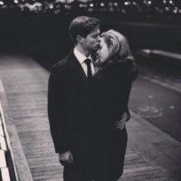Cкачать картинки на аву про любовь - прикольные, красивые, классные 6