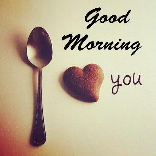 Good morning картинки с надписями - красивые и прикольные 5