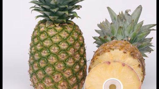 Ананас польза и вред для здоровья человека - употребление фрукта 3