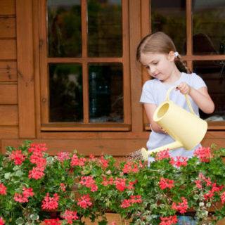 Воспитание чувства ответственности у детей - как повлиять и что делать 1
