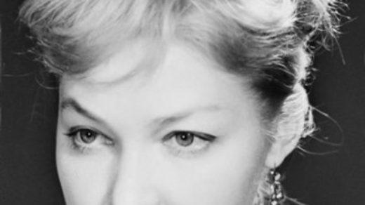 Ирина Скобцева - биография, личная жизнь, фото, новости, муж, карьера 2
