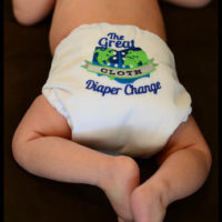 Как выбрать подгузники для новорожденных - основные советы и правила 1