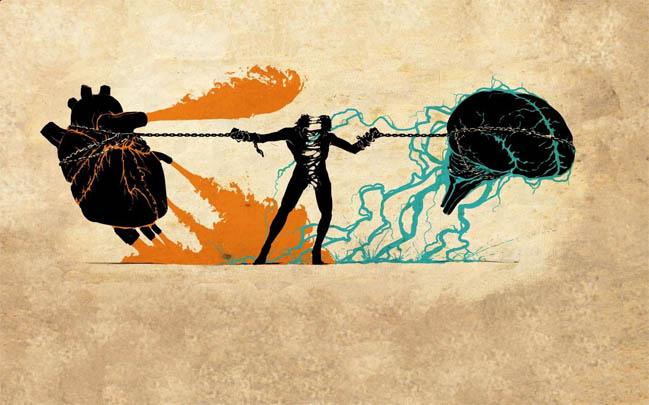 Как не впасть в глубокую депрессию - основные советы и способы 2