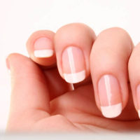 Как ухаживать за ногтями после шеллака - лучшие советы и способы 1