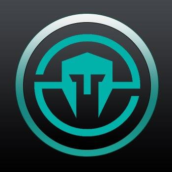 Картинки на авку для КС (Counter-Strike) - прикольные и классные 10